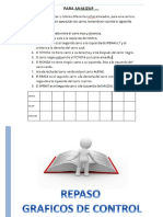 Capacidad del Proceso.pptx