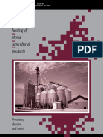 spoilage and heating of stored agri products.pdf