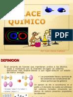 Clase 4 - Enlace Quimico_7