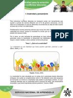 Material de Formación actividad 1.pdf