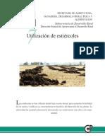 Utilización de estiércoles.pdf