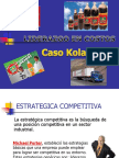 liderazgodecostoskolareal-090526173738-phpapp02.ppt