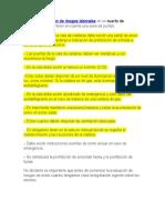 calderas.doc