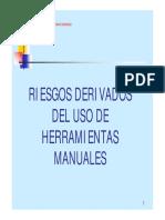 riesgosderivadosdelusodeherramientasmanuales-111023221907-phpapp02.pdf