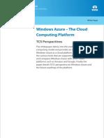 HT_Whitepaper_Windows_Azure_09_2016.pdf