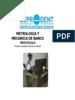 presentacion-metrologia.pptx