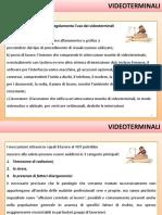 lezione_n.4