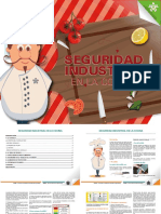 seguridad_industrial.pdf