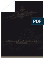 StanfordCatalogue_2007-2008.pdf