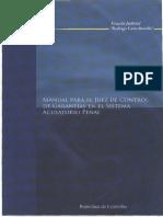 manual para el juez de garantias.pdf