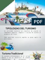 dya turismo.pptx