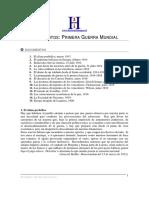 documentos-guerra_mundial.pdf