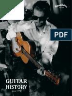 Sigma Katalog 2013