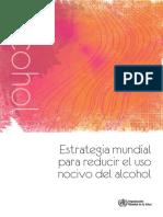 09 ESTRATEGIA MUNDIAL PARA REDUCIR  EL CONSUMO DE ALCOHOL BGML - copia.pdf