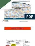DISEÑO PROYECTOS PRODUCTIVOS 12_08.pptx