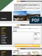 analisis-medio-fisico cerro colorado.pptx