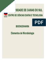 02 - Microbiologia [Modo de Compatibilidade]