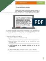 RP-MAT1-K01 - Ficha N° 1.docx