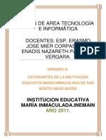 NUEVA_PROGRAMACION_DE_TECNOLOGIA_2011.pdf