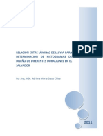 Relacion_entre_laminas_de_lluvia.pdf
