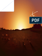 frontier-guide.pdf