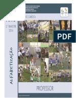 1ANO_2BIM_PROFESSOR_2016.pdf