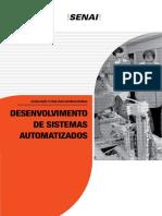 PSCD_mecatronica_UCR1.pdf