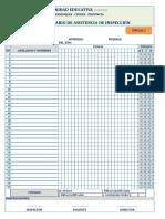 Registro Diario de Asistencia de Inspección(1)