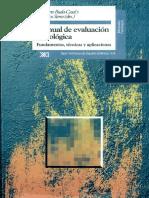 Buela Casal-Manual de evaluacion psicologica-inc.pdf