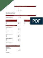 Analisis Sismico de Acero Estatico-2016