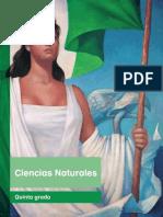 Primaria_Quinto_Grado_Ciencias_Naturales_Libro_de_texto.pdf