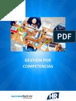 gestion-por-competencias-_4155.pdf