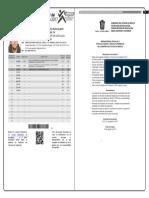 390208638.pdf