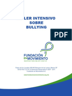 web-MANUAL DE TALLER INTENSIVO BULLYING.pdf