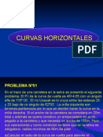 curvashorizontalesyverticales-130617153125-phpapp01.ppt