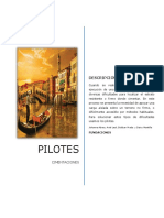 Pilotes_Fundaciones