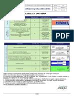 Cta Navarra Clas y Rot Zonas 16-05-17 a. Xeral