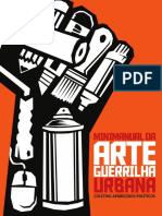 Minimanual Arte Guerrilha Urbana web.pdf