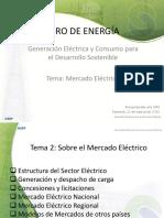 2amercado.pdf