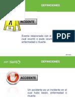 Presentacion Riesgo Publico