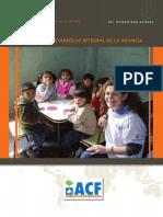 manual_desarrollo_infantil_0.pdf