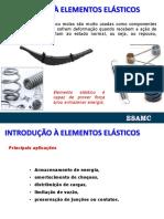 E.M Moludo a - 3 Elementos Elásticos