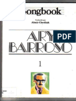 Ary Barroso__[Songbook]_ Vol 1.pdf