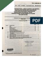 TM 11-5950-203-14P_Variable_Power_Transformer_TF-171A_USM_1974.pdf