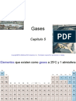 Clase 1, Gases.ppt