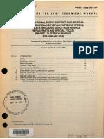 TM 11-5965-260-24P_Headset_H-140A_U_1974.pdf