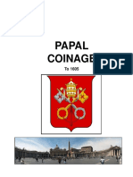 Papal Coinage.pdf