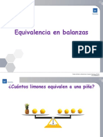 Power Point Matematicas 4B Semana 32 Clase 1 2016
