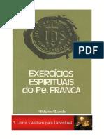 Pe. Leonel Franca - Exercícios Espirituais.pdf
