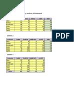 Ejercicios de Excel Helber3 (2)